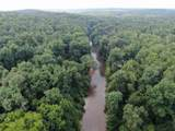 0 Old Indian Springs Road - Photo 5