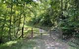 0 Dyer Cove Park - Photo 1