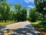 0 Highway 11 - Photo 9