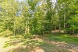 252 Nature Trail Road - Photo 26