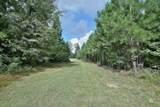 0 County Line Church Road - Photo 10