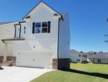 159 Mead Court 2170 - Photo 4