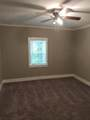 215 Connelly Circle - Photo 11