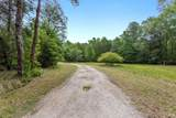 11 Kittle Farm Road - Photo 9