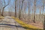 0 Bald Mountain Road - Photo 19