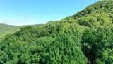 0 Bald Mountain Road - Photo 8