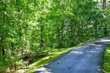 0 Bald Mountain Road - Photo 9
