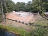 0 Sandy Lake Circle - Photo 13