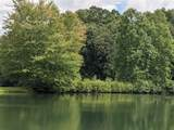 0 Sandy Lake Circle - Photo 18