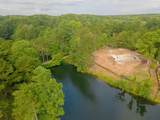 0 Sandy Lake Circle - Photo 3