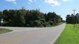 0 Pea Ridge Road - Photo 4