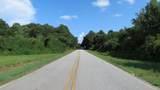0 Pea Ridge Road - Photo 6
