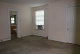 5345 Rodgers Drive - Photo 13