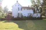 5345 Rodgers Drive - Photo 18