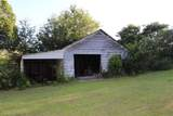 5345 Rodgers Drive - Photo 20