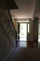 5345 Rodgers Drive - Photo 5