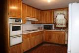 5345 Rodgers Drive - Photo 6
