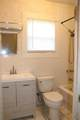 5345 Rodgers Drive - Photo 7