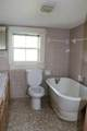 5345 Rodgers Drive - Photo 8