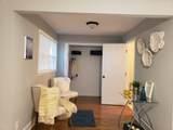1442 Eason Street - Photo 31
