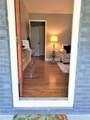 1442 Eason Street - Photo 6