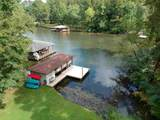 4490 Lake Crest Drive - Photo 44