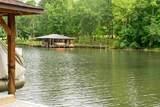 4490 Lake Crest Drive - Photo 46