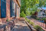 5239 Glenridge - Photo 10