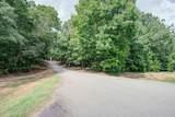 775 Unity Grove Road - Photo 88