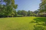 155 Cherokee Court - Photo 14