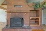 155 Cherokee Court - Photo 23
