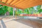 155 Cherokee Court - Photo 47