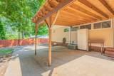 155 Cherokee Court - Photo 48