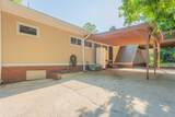 155 Cherokee Court - Photo 49