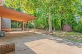 155 Cherokee Court - Photo 50