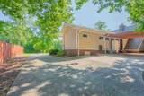 155 Cherokee Court - Photo 51