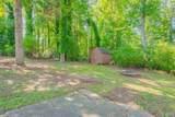 155 Cherokee Court - Photo 52