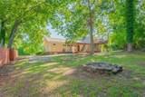 155 Cherokee Court - Photo 53