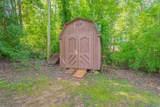 155 Cherokee Court - Photo 54