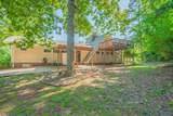 155 Cherokee Court - Photo 55