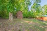 155 Cherokee Court - Photo 56