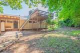 155 Cherokee Court - Photo 57