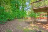 155 Cherokee Court - Photo 58