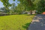155 Cherokee Court - Photo 8