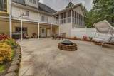 3890 Concord Road - Photo 73