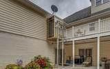 3890 Concord Road - Photo 74