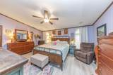 1370 Cronic Town Road - Photo 30