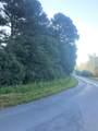 0 Hair Lake Road - Photo 2