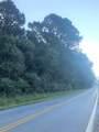 0 Hair Lake Road - Photo 3