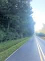 0 Hair Lake Road - Photo 4